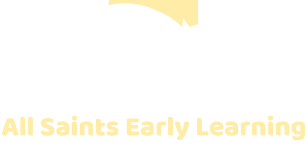 All Saints Early Learning & Community Care Center, Inc.